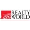Realty World Atlas Gayrimenkul